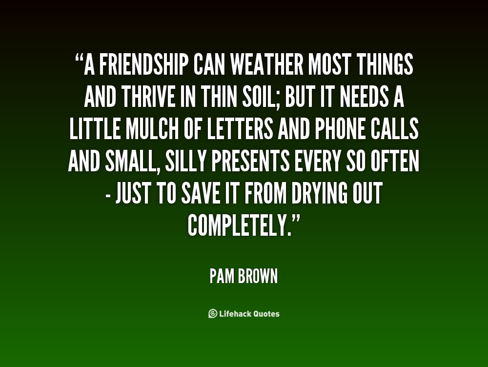 Bad Weather Quotes Funny: Weather Quotes. QuotesGram