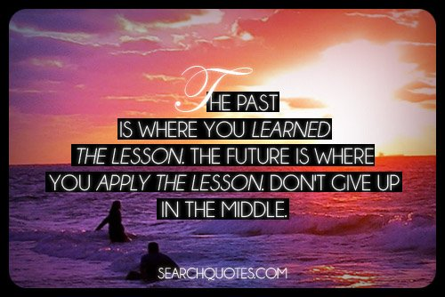 Life Lessons Sayings and Life Lessons Quotes | Wise Old ...