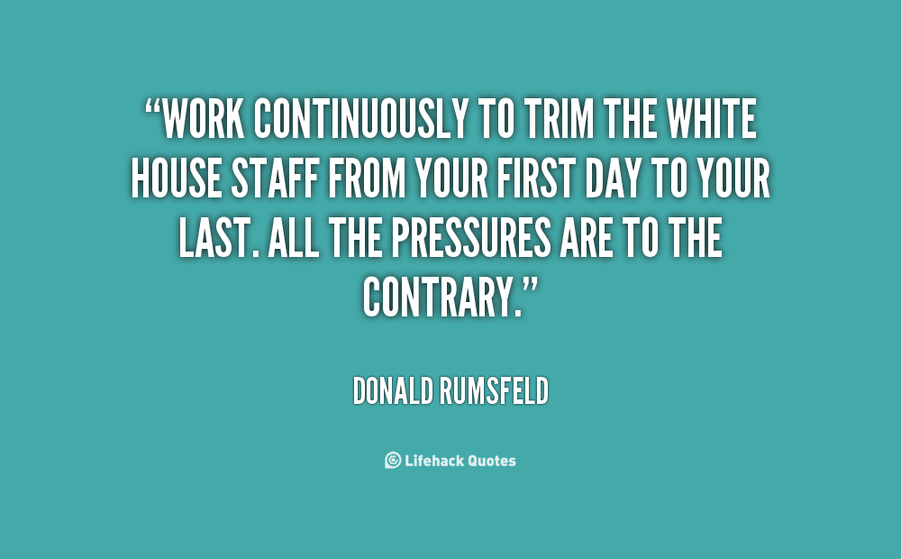 First Day On The Job Quotes. QuotesGram