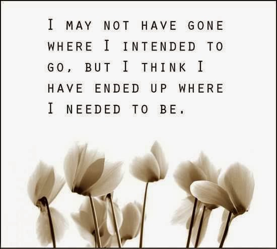 Sympathy Quotes And Inspirational Quotes. QuotesGram