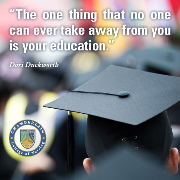 christian graduation quotes future quotesgram