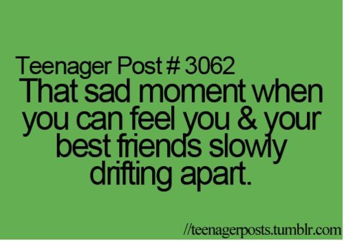 Sad Quotes About Lost Friendship Quotesgram: Sad Ex Best Friend Quotes. QuotesGram