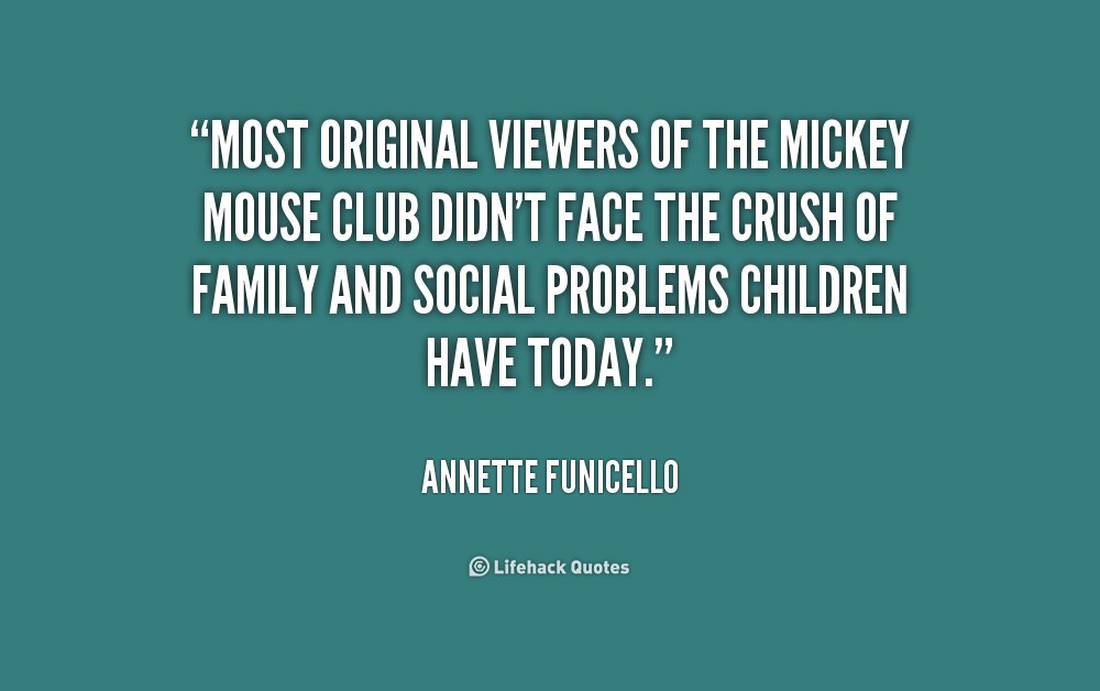 Quotes From Mickey Mouse: Mickey Mouse Quotes About Life. QuotesGram
