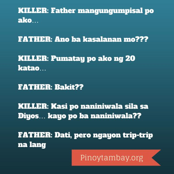 Funny Jokes Tagalog Quotes. QuotesGram