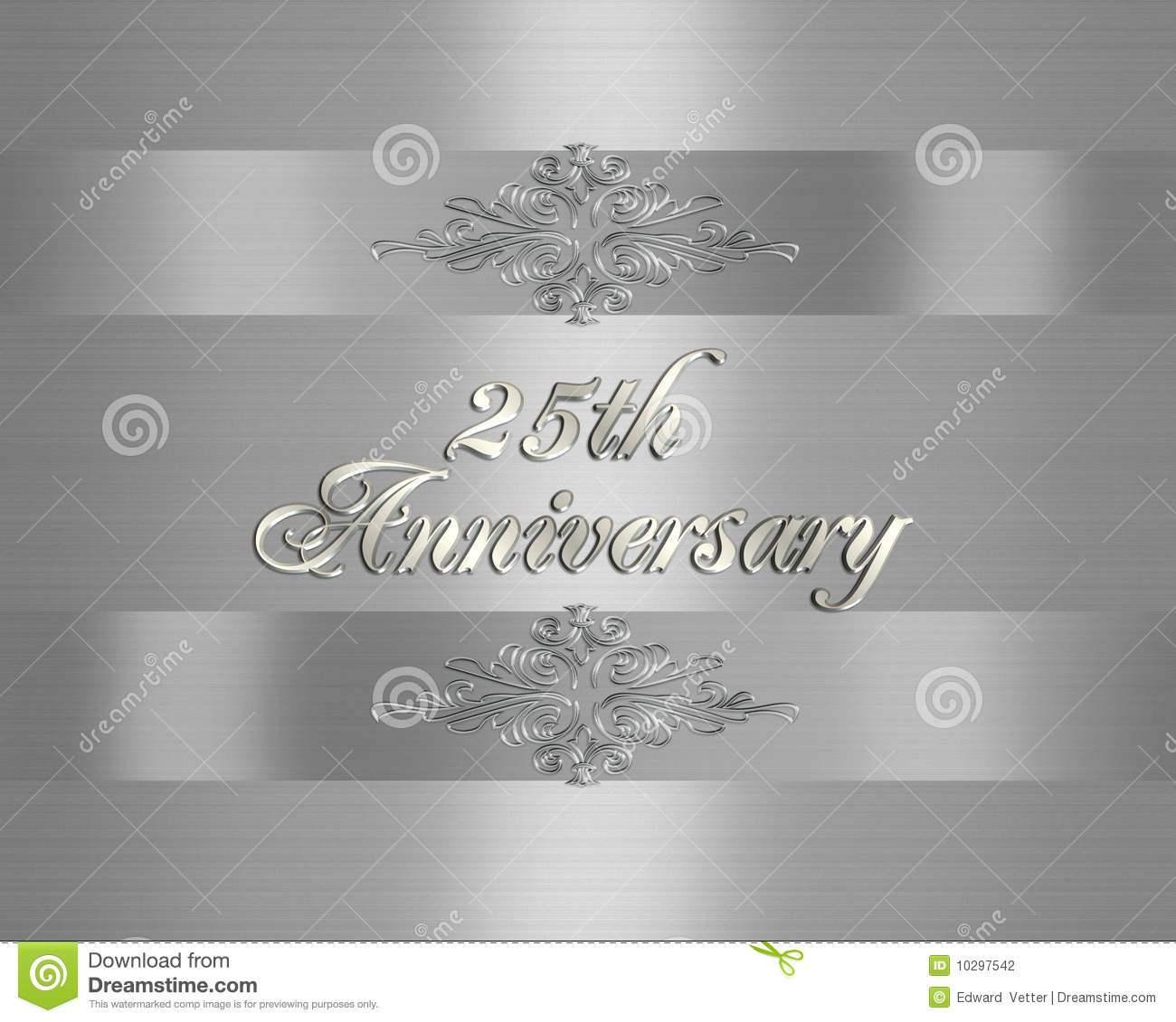 Anniversary Quotes Quotesgram: 25th Wedding Anniversary Quotes. QuotesGram