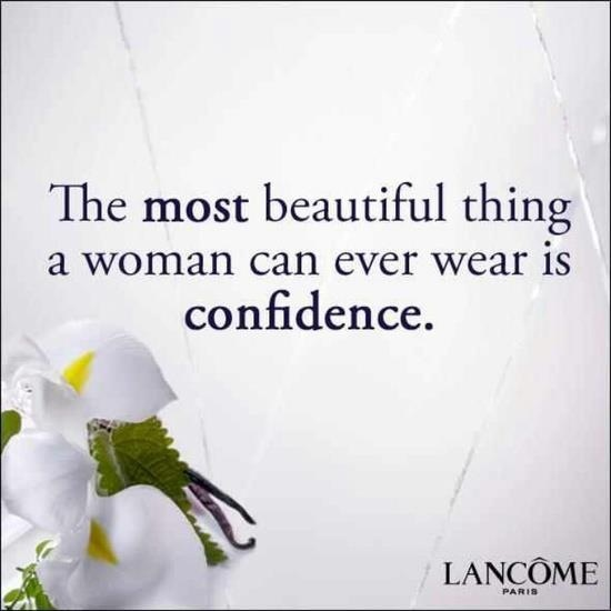 Confidence Quotes That Rhyme: Beautiful Confident Woman Quotes. QuotesGram