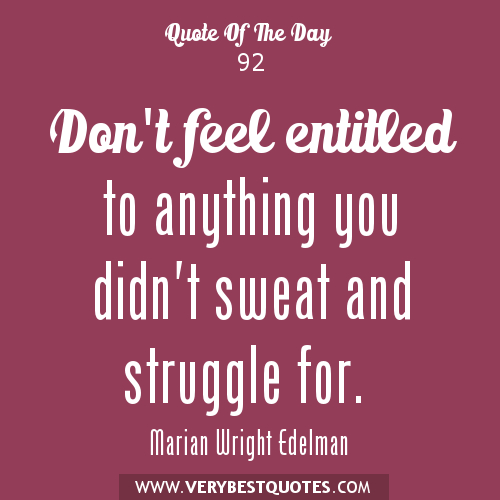Inspirational Quotes On Life: Struggle Motivational Quotes. QuotesGram