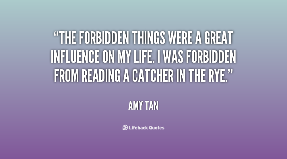 Quotes About Forbidden Relationships Quotesgram