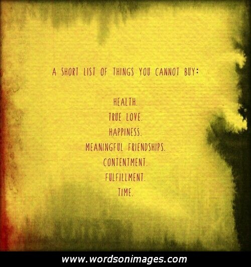 Meaningful Famous Quotes: Meaningful Quotes About Best Friends. QuotesGram