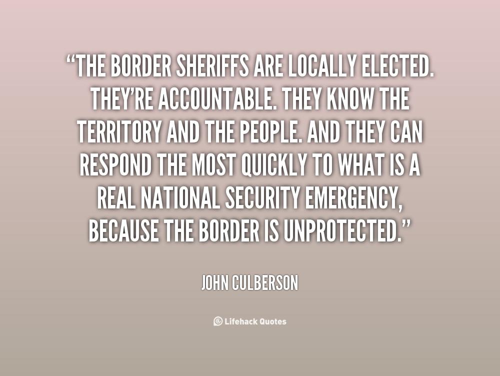 national borders quotes  quotesgram
