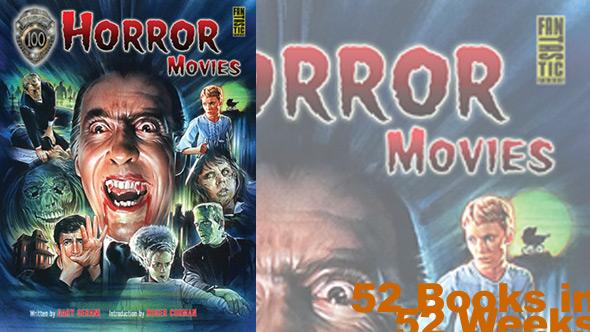 100 Famous Movie Quotes Horror. QuotesGram