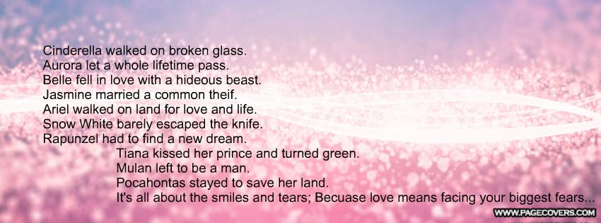 princess quotes quotesgram