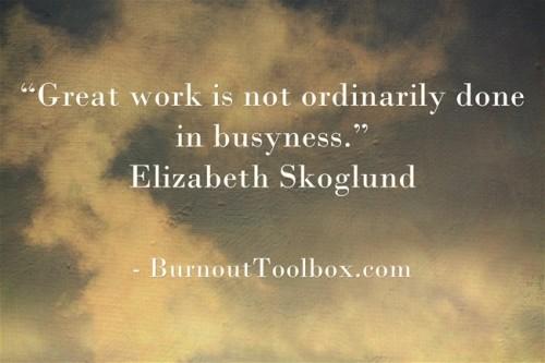 Job Burnout Quotes. QuotesGram