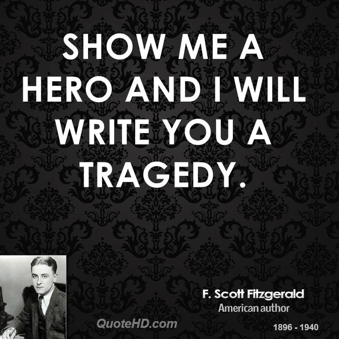 Tragedy Quotes: Love Tragedy Quotes. QuotesGram
