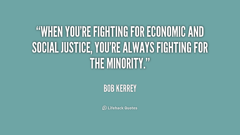 Social Equality Quotes. QuotesGram