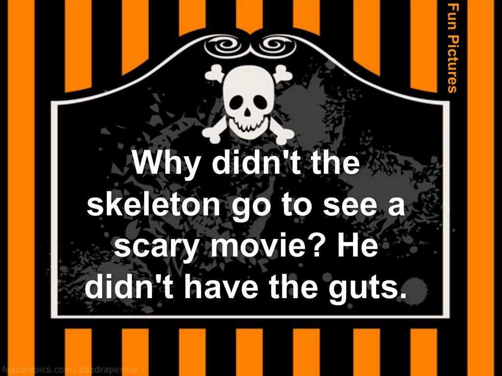Kfc Funny Quotes Quotesgram: Funny Skeleton Quotes. QuotesGram