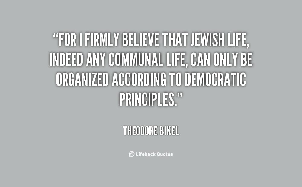Jewish Community Quotes Quotesgram: Jewish Quotes. QuotesGram