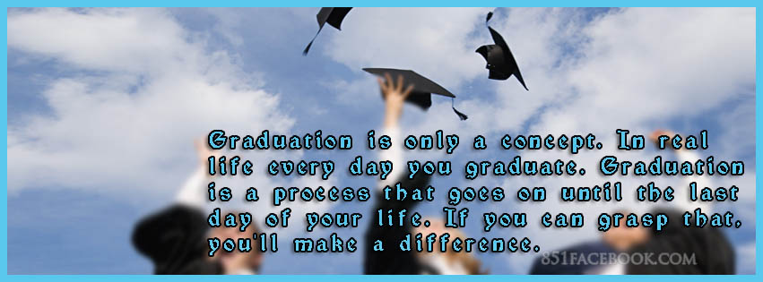 christian graduation quotes and sayings quotesgram