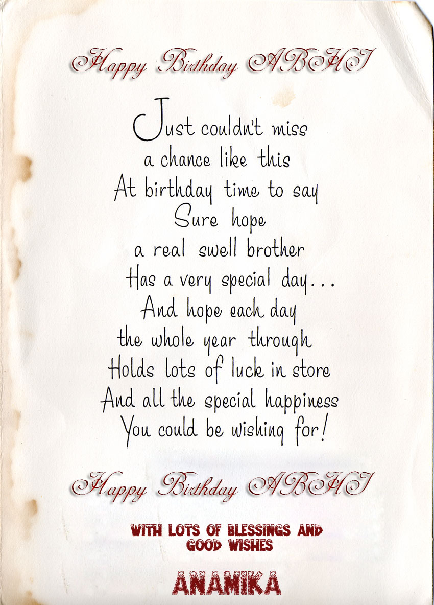 Sexy Birthday Quotes For Him Quotesgram