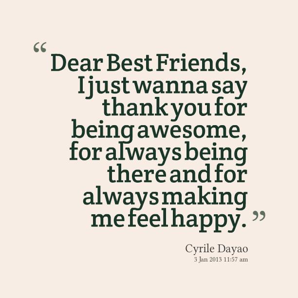 best friend leaving quotes quotesgram