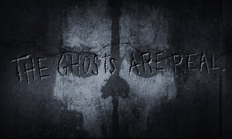 cod ghost funny quotes quotesgram