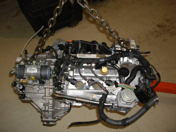 simple harley wiring diagram with Electric Motorcycle Engine Diagram on Showthread moreover Showthread in addition Xs650 Bobber Wiring Harness likewise Au Ford Falcon Wiring Diagram Free Download together with Honda Sl70 Motorcycle Wiring Diagram.