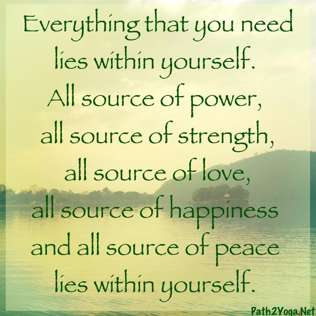 Divine Inspiration Quotes. QuotesGram