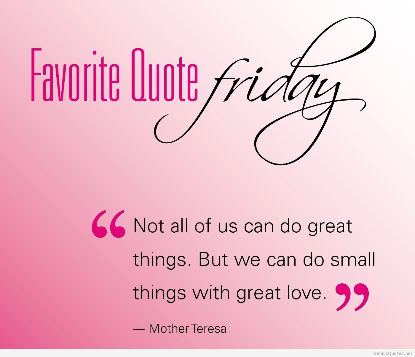 Humor Inspirational Quotes: Friday Motivational Work Quotes. QuotesGram