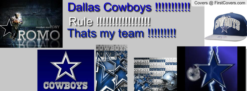 Dallas Cowboys Quotes For Facebook. QuotesGram