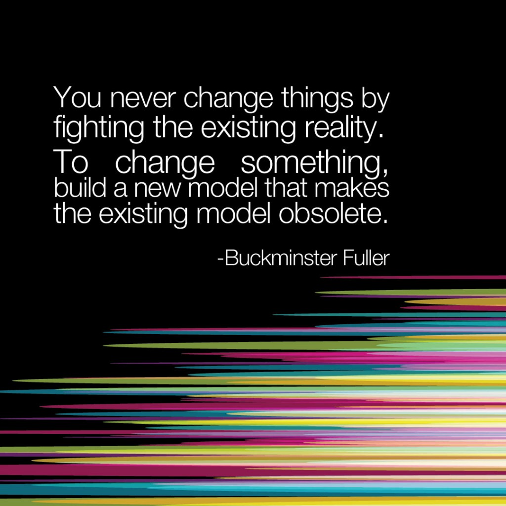 Change In Business Quotes: Quotes About Business Transformation. QuotesGram