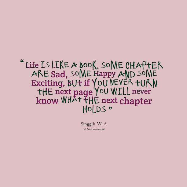 Sad Quotes Quotesgram: Sad Quotes From Books. QuotesGram