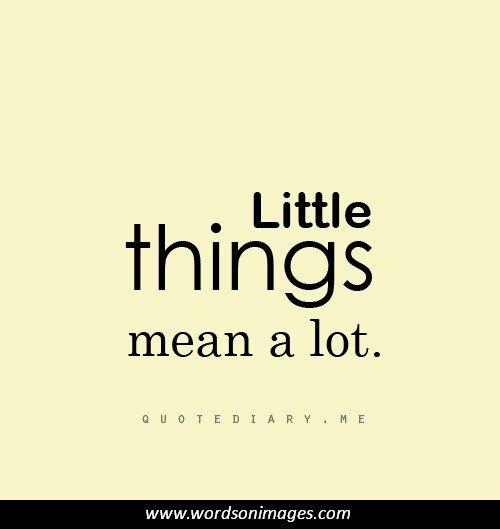 Meaningful Life Quotes: Meaningful Life Quotes And Sayings. QuotesGram