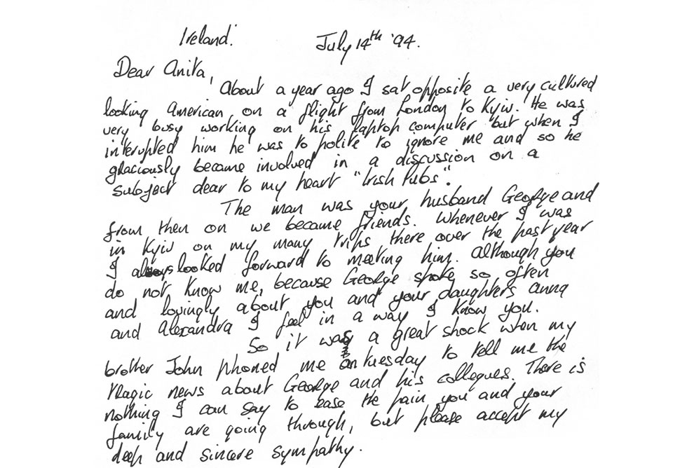Sample Of Excuse Letter For Being Absent In School Due To – Sample Apology Letter to Parents
