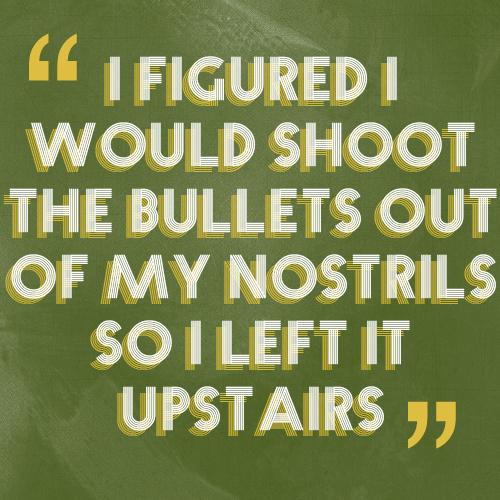 Tobias Divergent Quotes. QuotesGram