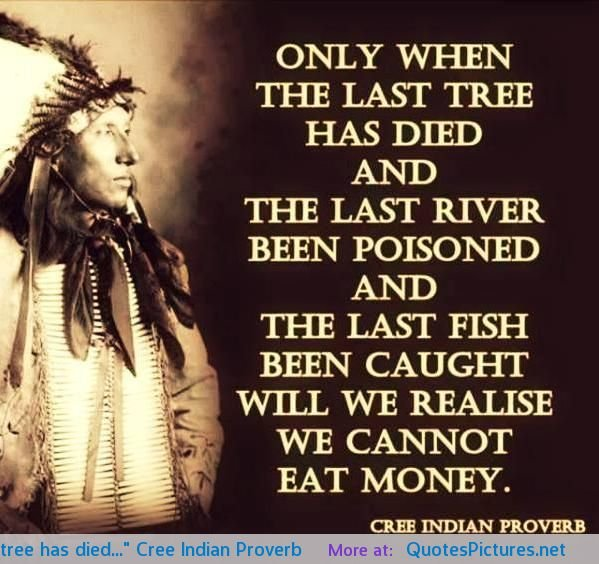 Native American Wedding Quotes: Famous Indian Quotes And Sayings. QuotesGram