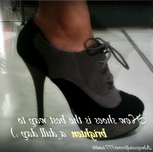 high heels tumblr quotes - photo #13
