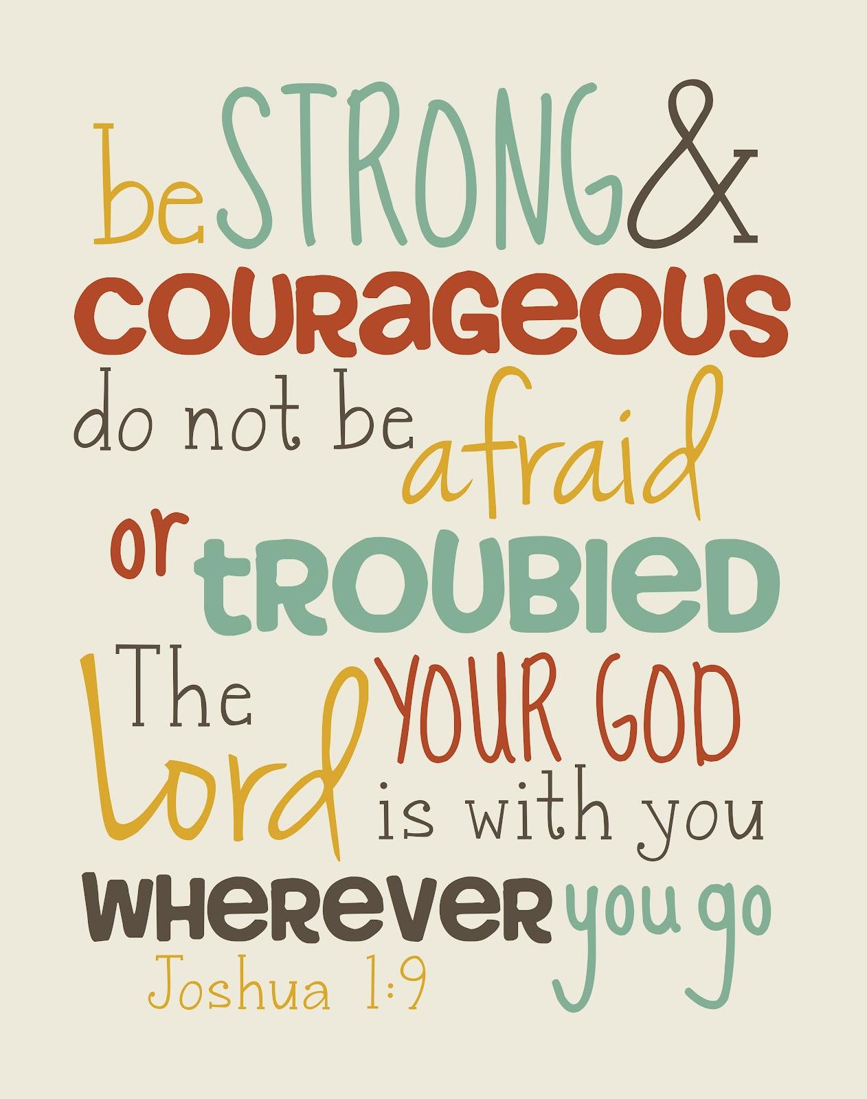Quotes Joshua 19. QuotesGram