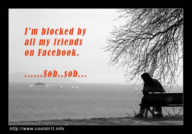 Lonely Friend Quotes. QuotesGram