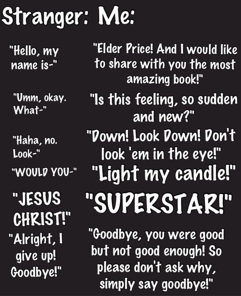 Musical Theatre Quotes Quotesgram