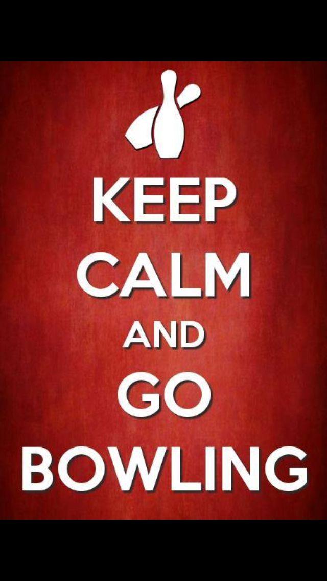 Ten Pin Bowling Quotes Quotesgram
