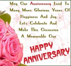11 Yr Wedding Anniversary Quotes Quotesgram