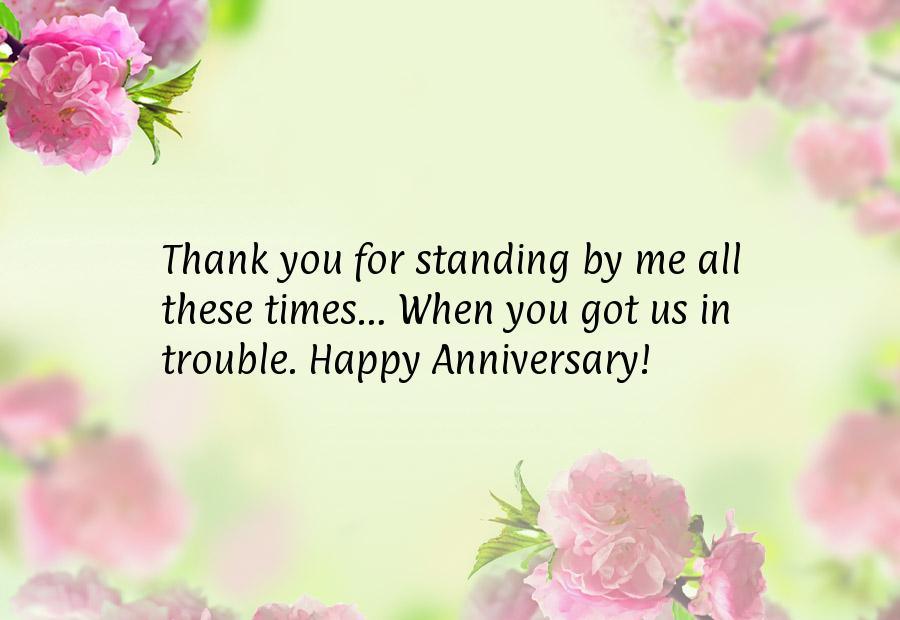 funny anniversary wishes happy anniversary quotes for him quotesgram 6016