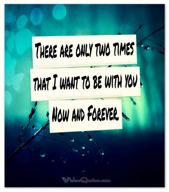 I Want To Cuddle With You Quotes: I Want You To Be Mine Forever Quotes. QuotesGram
