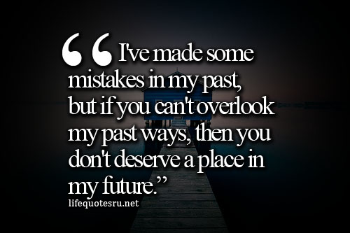 my past life Who were you in your past life take a look at the past and find out how you died.