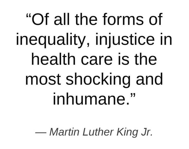 Quotes On Inequality And Injustice. QuotesGram