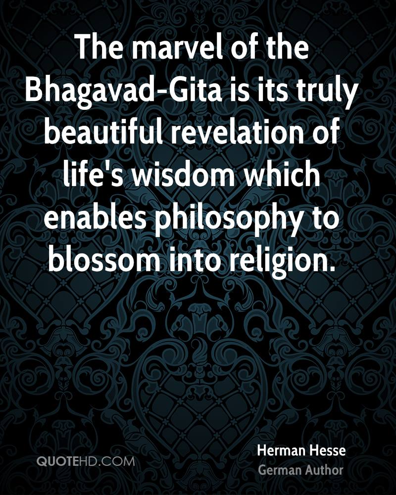 Bhagavad Gita Quotes On Life And Death: Bhagavad Gita Quotes God. QuotesGram