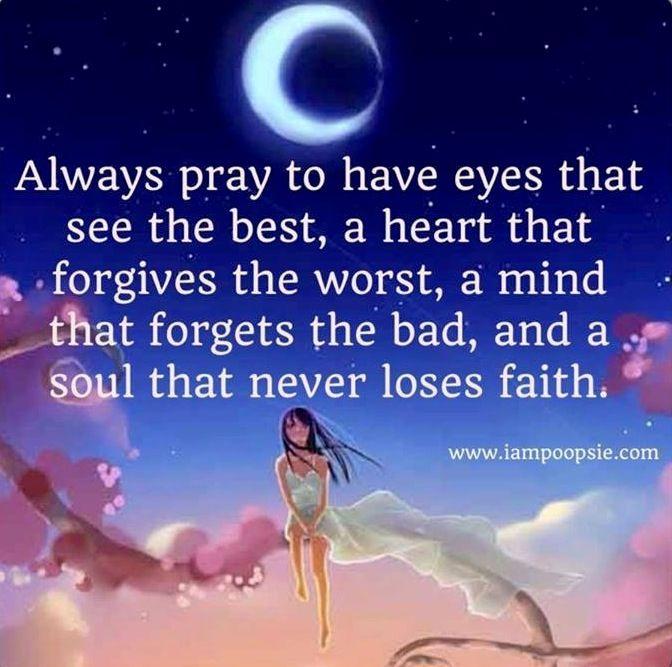 Life Of Pi Faith Quotes. QuotesGram