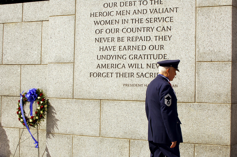 Truman Memorial Day Quotes. QuotesGram