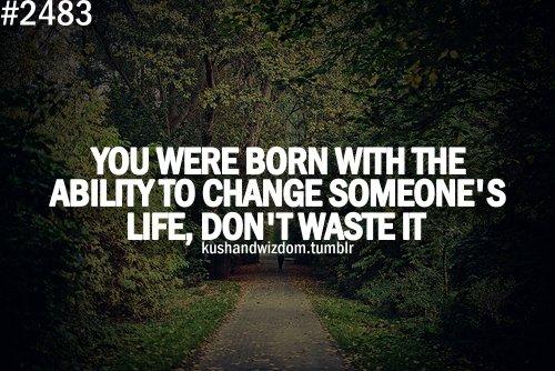 Kushandwizdom Quotes About Life. QuotesGram