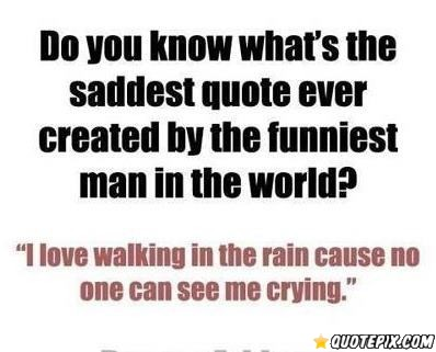 Worlds Funniest Quotes Ever. QuotesGram